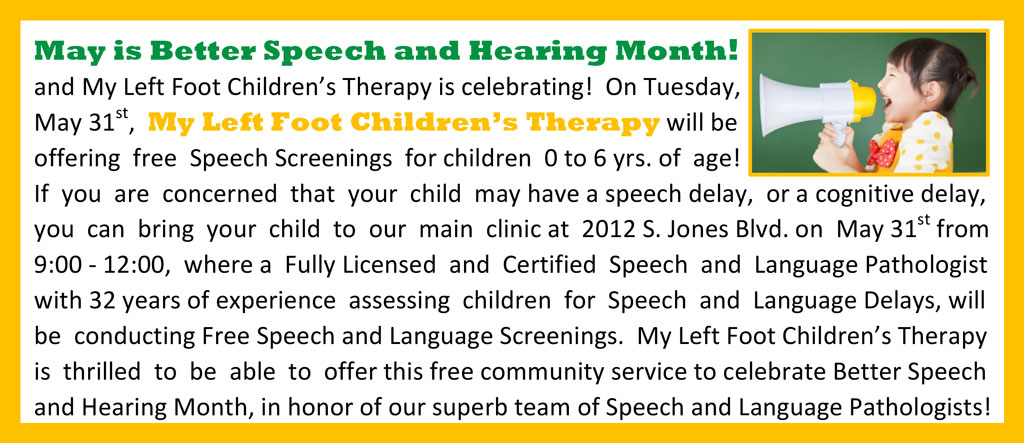 2016-Speech-and-Hearing-Month